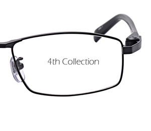 4th_collection.jpg